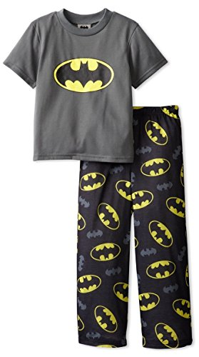 Kids Batman Pajamas