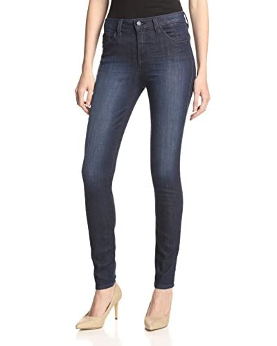 SOLD Denim Women's Skinny Jean