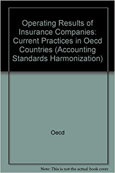 the need for harmonising accounting standards essay That have promoted adoption of international financial reporting standards   harmonised with ifrs5 from 2005 the accounting standards.