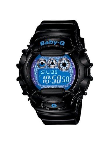 Casio Women's BG1006SA-1B