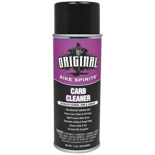Bike Parts Cleaner front-634876