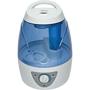 Best Medium Size Room Humidifiers