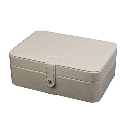 mele-jewel-cases-lila-forty-eight-section-jewelry-box-white