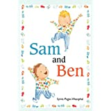 Sam and Ben