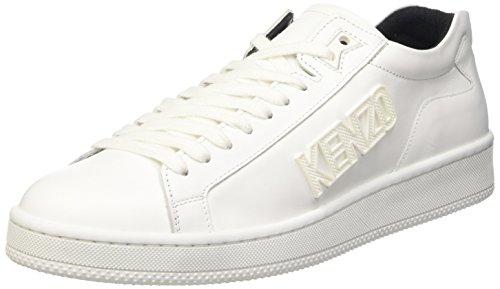 kenzotennix-zapatillas-hombre-blanco-blanc-nappa-white-41