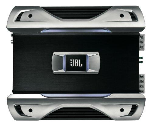 JBL GTO 3501 Mono Subwoofer Autoendstufe
