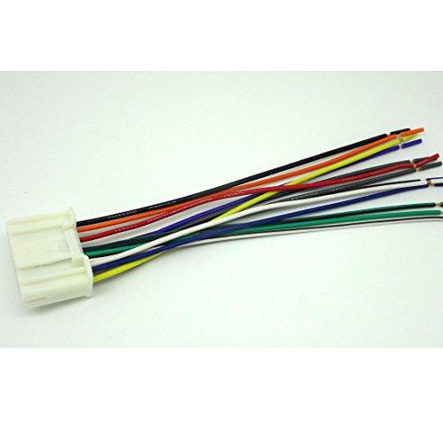 conpus-prises-en-usine-radio-stereo-de-voiture-harnais-de-cablage-fil-installer-cable-adaptateur-200