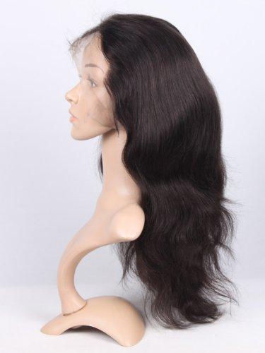 marian-lace-front-virgin-hair-wigs-100-remy-brazilian-human-hair-high-qua