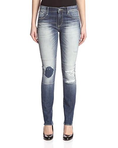 Driftwood Women's Jody Straight Jean