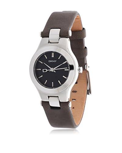 DKNY Reloj NY8635 30 mm