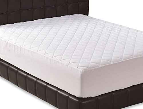 quilted-fitted-mattress-pad-full-mattress-cover-stretches-up-to-17-inches-deep-mattress-topper-by-ut