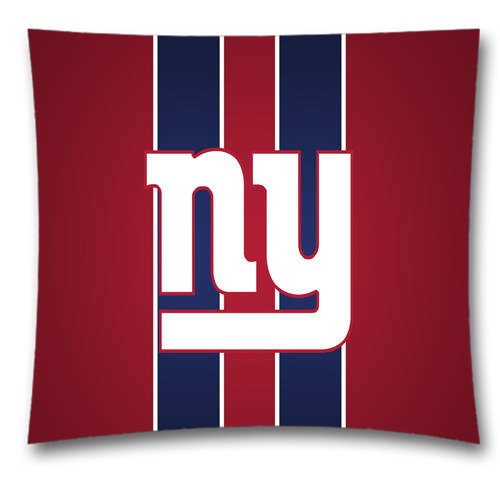 Giants Furniture New York Giants Furniture Giants