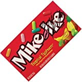 Mike & Ike Tropical Typhoon Theater Box 170g