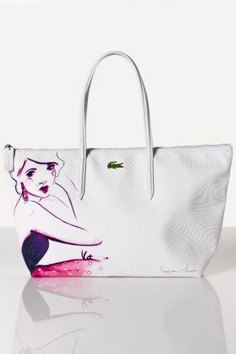 L.12.12 Concept Blogger Bag