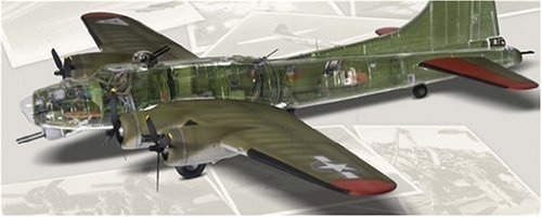 Revell-148-Visible-B-17G-Flying-Fortress