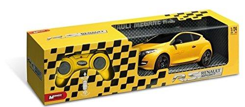 mondo-motors-renault-megane-rc-124-63163