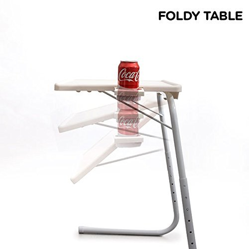 Couch-Tisch-Foldy-Table-verstellbar-klappbar-stabil