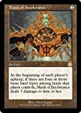 Magic: the Gathering - Mask of Intolerance - Apocalypse by Magic: the Gathering