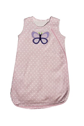 Cute Baby Bedding 6978 front