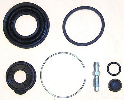 Nk 8832021 Repair Kit, Brake Calliper