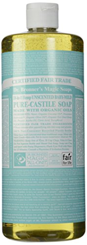 dr-bronners-magic-soaps-pure-castile-soap-18-in-1-hemp-unscented-baby-mild-32-oz