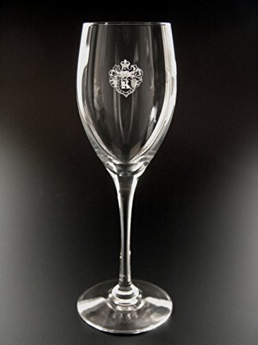 krug-shield-limited-edition-champagne-flute