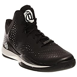Adidas D Rose 773 III Basketball Men\'s Shoes Size 12