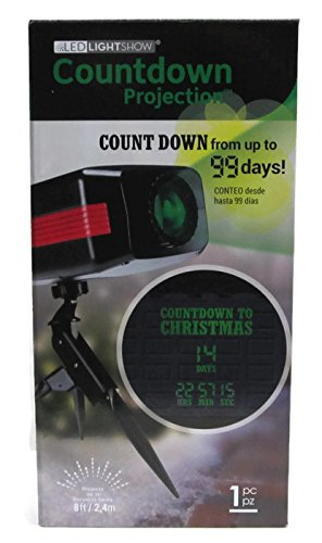 led-lightshow-countdown-projection-countdown-to-christmas