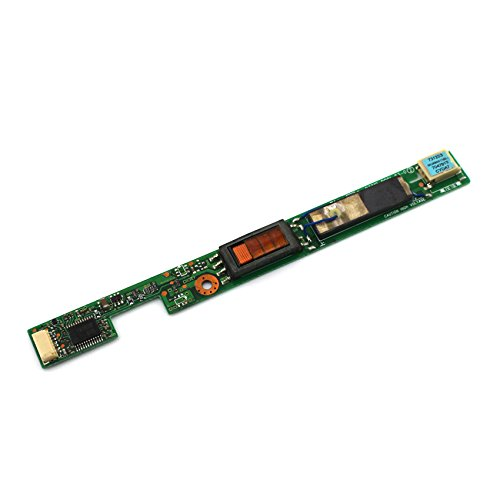 Generic New Laptop Lcd Screen Video Inverter Board For Toshiba Satellite A100 M40 M45 M115 Tecra A4 A7 Series Replacement Part Number D7312-B001-S2-0 7312S2
