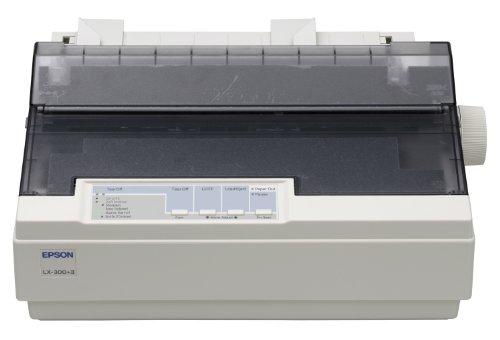 lx-300-ii-color-9-aig-80-col