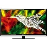 Videocon VJW20HH-2F 50 cm (20 inches) HD Ready LED TV