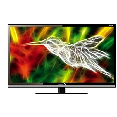 Videocon VJW20HH-2F 50 cm (20 inches) HD Ready LED TV