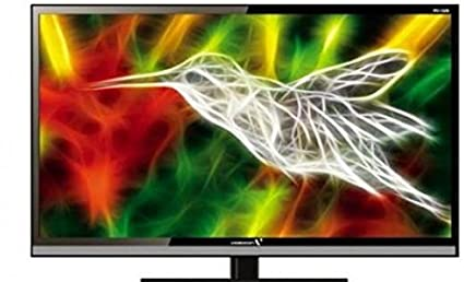 Videocon-VJW20HH-2F-20-inch-HD-Ready-LED-TV
