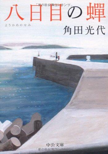 八日目の蝉 (中公文庫)