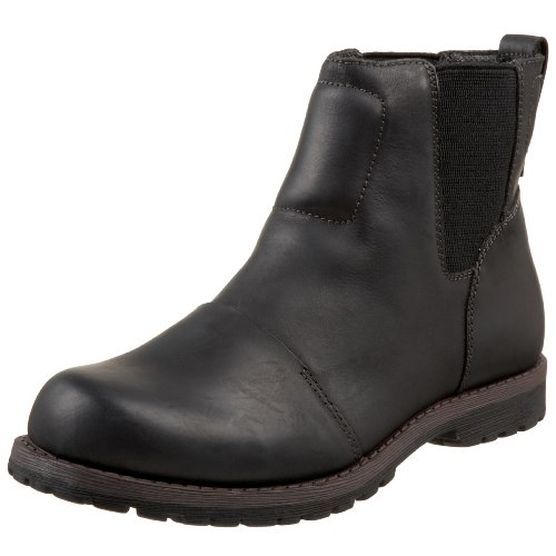 Eastland Men's Gasbar Pull-On Boot