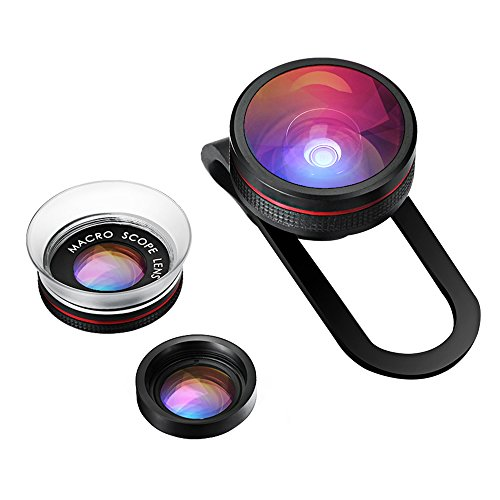 victsing-clip-supreme-fisheye-lens-12x-macro-24x-super-macro-3-in-1-lens-kit-for-apple-iphone-se-7-7