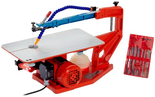 Produktabbildung von Hegner 00200000 Hegner 00200000 Dekupiersäge Multicut-2S