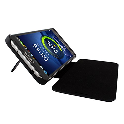 Samsung Note 3 Wireless Charger