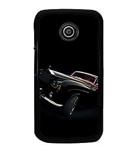 ifasho Designer Phone Back Case Cover Motorola Moto E2 :: Motorola Moto E Dual SIM (2nd Gen) :: Motorola Moto E 2nd Gen 3G XT1506 :: Motorola Moto E 2nd Gen 4G XT1521 ( Keep Calm Love Music Quotes )