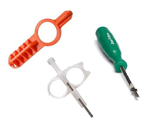 Mp Rotator Adjustment Tool Home Depot