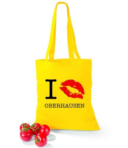 artdiktat-baumwolltasche-i-kiss-oberhausen-yellow