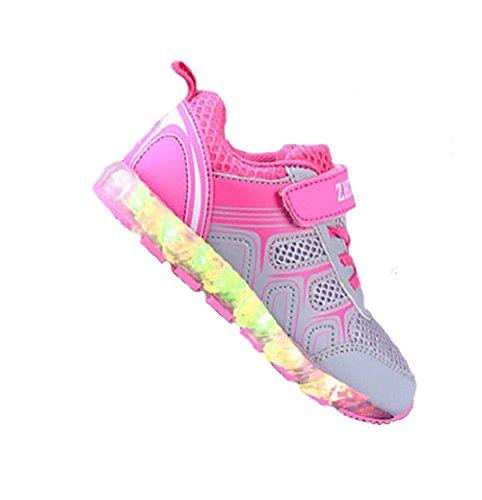 zapatos-led-ninos-kidslove-zapatillas-led-nino-zapatos-led-nina-brillo-led-zapatilla-de-la-moda-zapa
