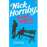 """Juliet, Nakedvon """"Nick Hornby"""""""