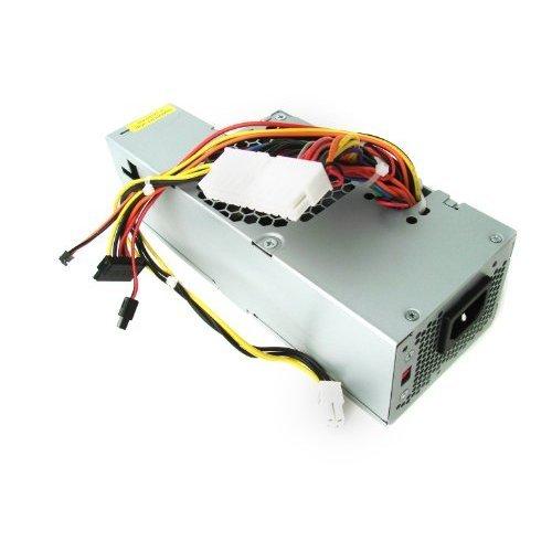 Dell OPTIPLEX740/745/755等用電源ユニット