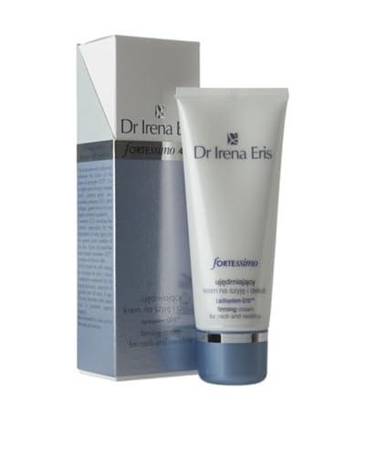 Dr Irena Eris Crema Facial Anti-Arrugas 45+ 75 ml