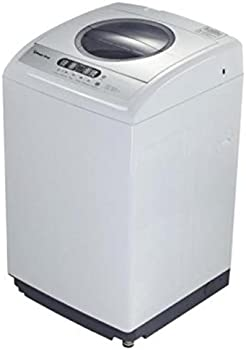 Magic Chef Topload Compact Washer