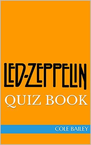 Jimmy Page Led Zeppelin
