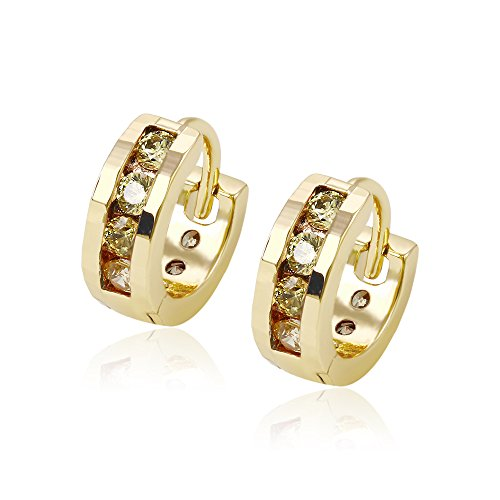 xuping-simple-moderne-glatt-14-k-gold-color-vergoldet-inlay-runde-cz-baumeln-hoop-ohrringe-fur-damen