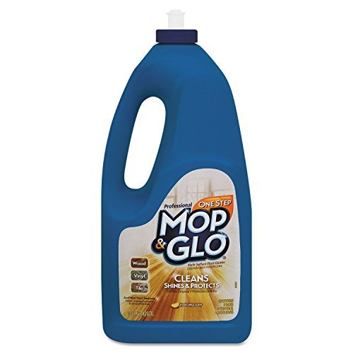 triple-action-floor-cleaner-fresh-citrus-scent-32-oz-bottle-by-mop-glo