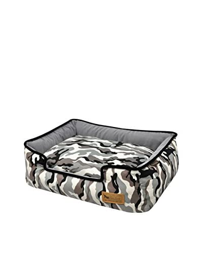 P.L.A.Y. Lounge Dog Bed